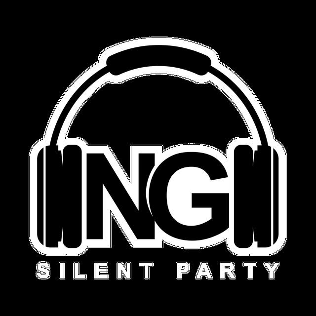 NG Silent Party